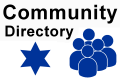 Charters Towers Community Directory