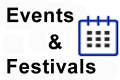 Charters Towers Events and Festivals Directory